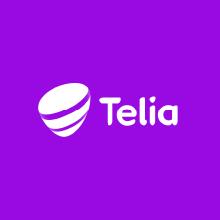 telia fiber alingsås